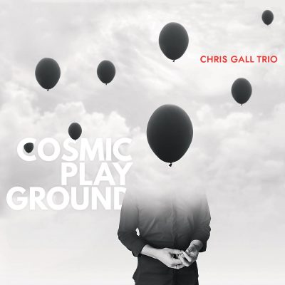 CD Cover Cosmic playground_mid size