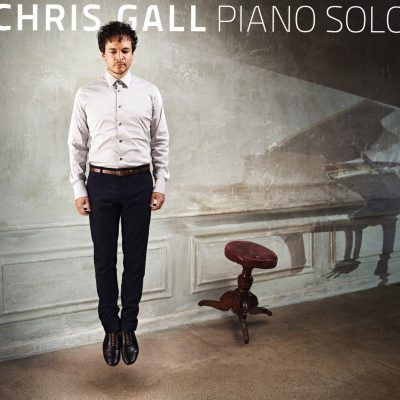 ChrisGallSolo_CdCover_by_Mike_Meyer